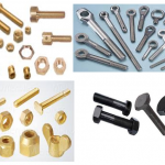 fasteners2